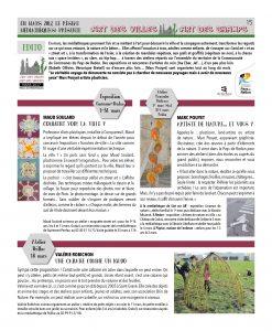 http://www.cactus-paysderedon.fr/wp-content/uploads/2017/02/Cactus_14_MarsAvril_P15-copie-247x300.jpg