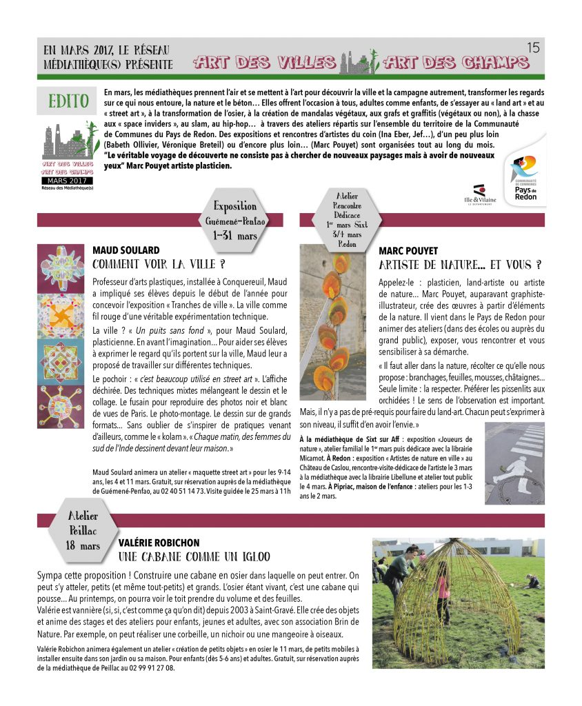 http://www.cactus-paysderedon.fr/wp-content/uploads/2017/02/Cactus_14_MarsAvril_P15-copie-844x1024.jpg
