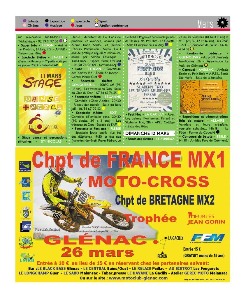 http://www.cactus-paysderedon.fr/wp-content/uploads/2017/02/Cactus_14_MarsAvril_P21-copie-844x1024.jpg