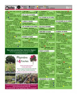 http://www.cactus-paysderedon.fr/wp-content/uploads/2017/02/Cactus_14_MarsAvril_P22-copie-247x300.jpg