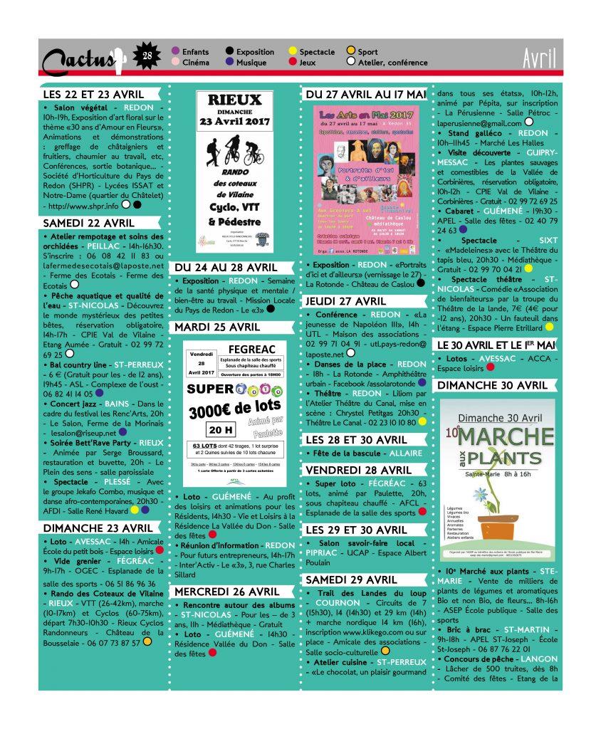 http://www.cactus-paysderedon.fr/wp-content/uploads/2017/02/Cactus_14_MarsAvril_P28-copie-844x1024.jpg