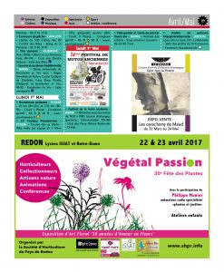 https://www.cactus-paysderedon.fr/wp-content/uploads/2017/02/Cactus_14_MarsAvril_P29-copie-247x300.jpg