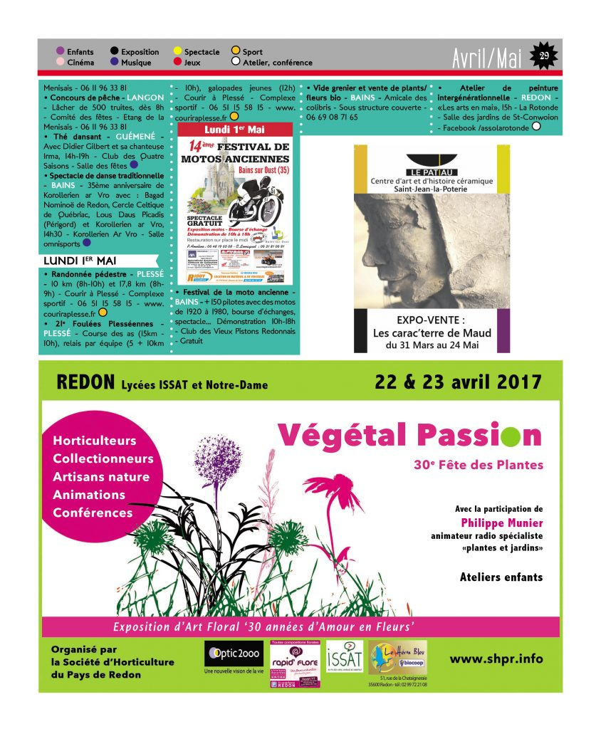 http://www.cactus-paysderedon.fr/wp-content/uploads/2017/02/Cactus_14_MarsAvril_P29-copie-844x1024.jpg