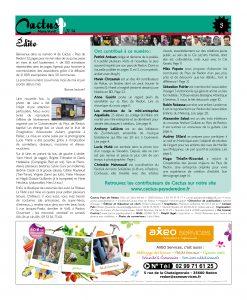 http://www.cactus-paysderedon.fr/wp-content/uploads/2017/02/Cactus_14_MarsAvril_P3-copie-247x300.jpg