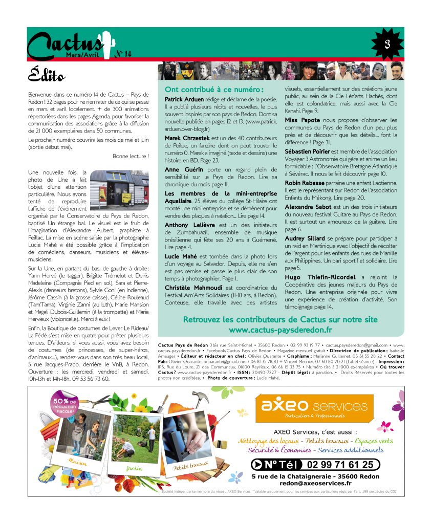 http://www.cactus-paysderedon.fr/wp-content/uploads/2017/02/Cactus_14_MarsAvril_P3-copie-844x1024.jpg