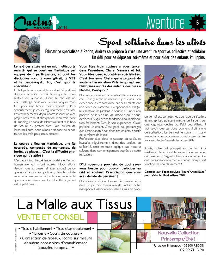 http://www.cactus-paysderedon.fr/wp-content/uploads/2017/02/Cactus_14_MarsAvril_P5-copie-844x1024.jpg