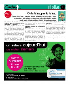 http://www.cactus-paysderedon.fr/wp-content/uploads/2017/02/Cactus_14_MarsAvril_P9-copie-247x300.jpg