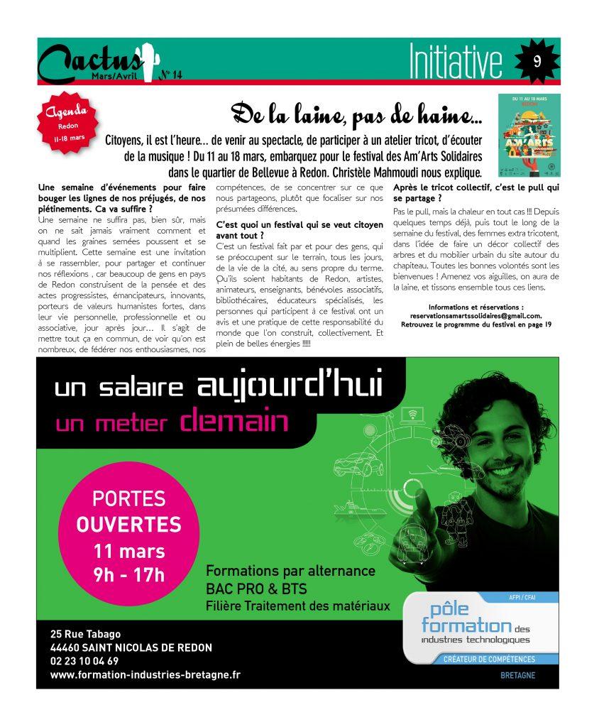 http://www.cactus-paysderedon.fr/wp-content/uploads/2017/02/Cactus_14_MarsAvril_P9-copie-844x1024.jpg