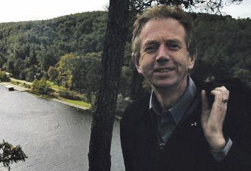 Patrick Arduen