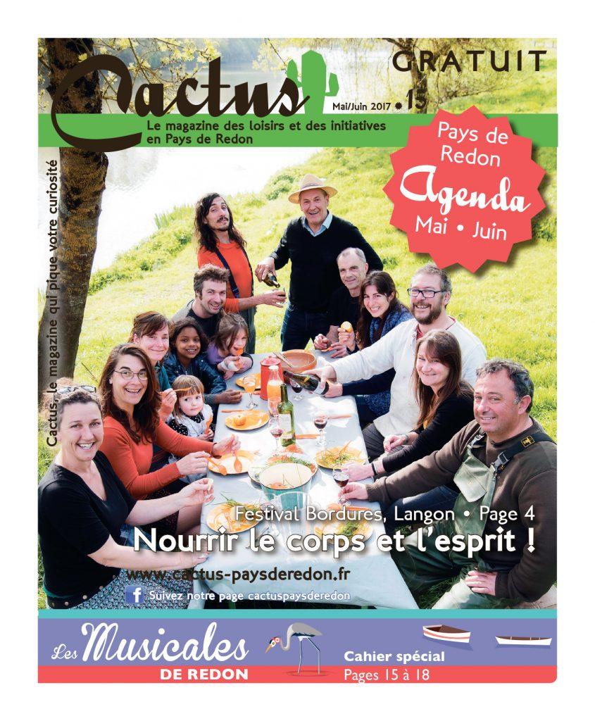 http://www.cactus-paysderedon.fr/wp-content/uploads/2017/04/Cactus_15_MaiJuin_P1-copie-845x1024.jpg