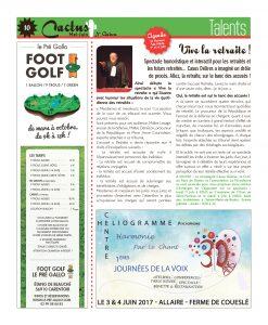 http://www.cactus-paysderedon.fr/wp-content/uploads/2017/04/Cactus_15_MaiJuin_P10-copie-247x300.jpg