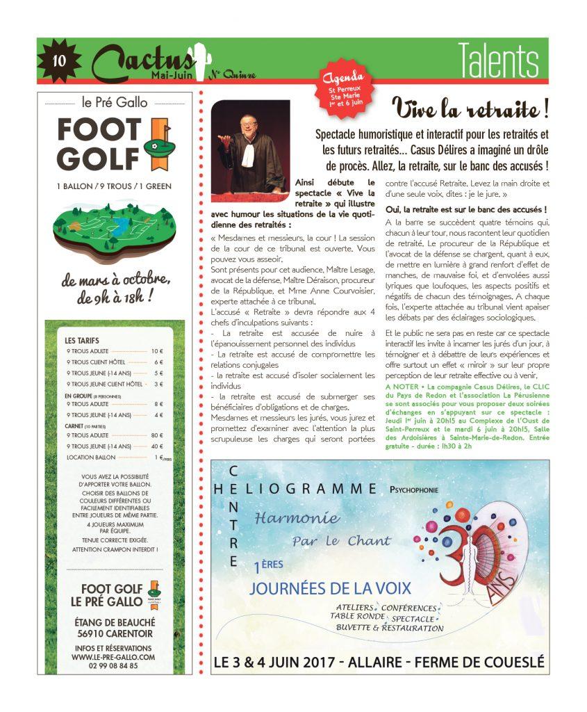 http://www.cactus-paysderedon.fr/wp-content/uploads/2017/04/Cactus_15_MaiJuin_P10-copie-845x1024.jpg