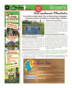 http://www.cactus-paysderedon.fr/wp-content/uploads/2017/04/Cactus_15_MaiJuin_P12-copie-247x300.jpg