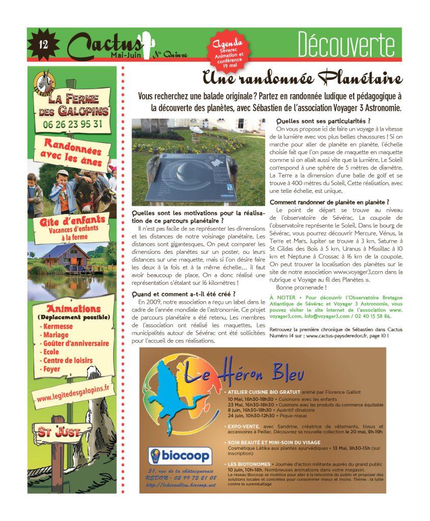 http://www.cactus-paysderedon.fr/wp-content/uploads/2017/04/Cactus_15_MaiJuin_P12-copie-845x1024.jpg