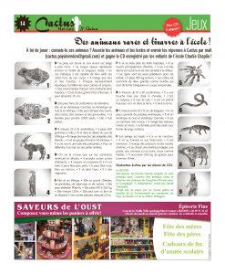http://www.cactus-paysderedon.fr/wp-content/uploads/2017/04/Cactus_15_MaiJuin_P14-copie-247x300.jpg