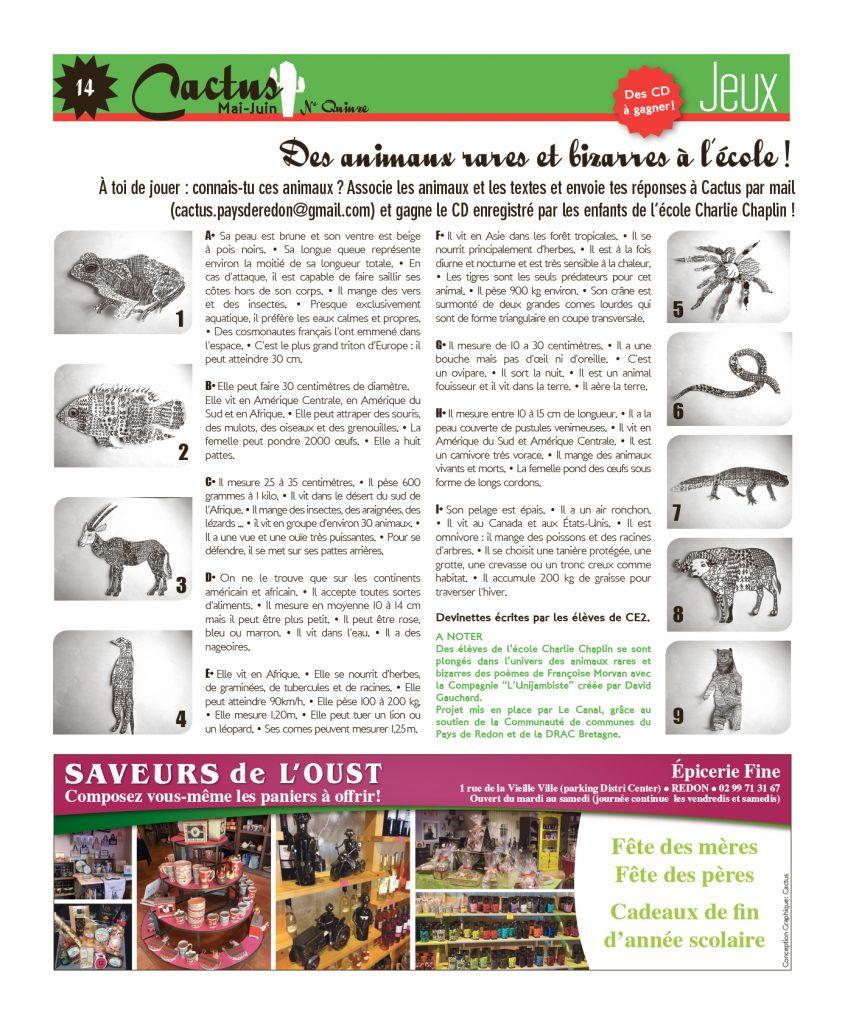 http://www.cactus-paysderedon.fr/wp-content/uploads/2017/04/Cactus_15_MaiJuin_P14-copie-845x1024.jpg