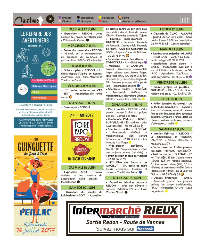 http://www.cactus-paysderedon.fr/wp-content/uploads/2017/04/Cactus_15_MaiJuin_P26-copie-845x1024.jpg