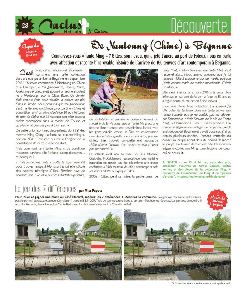 http://www.cactus-paysderedon.fr/wp-content/uploads/2017/04/Cactus_15_MaiJuin_P28-copie-845x1024.jpg