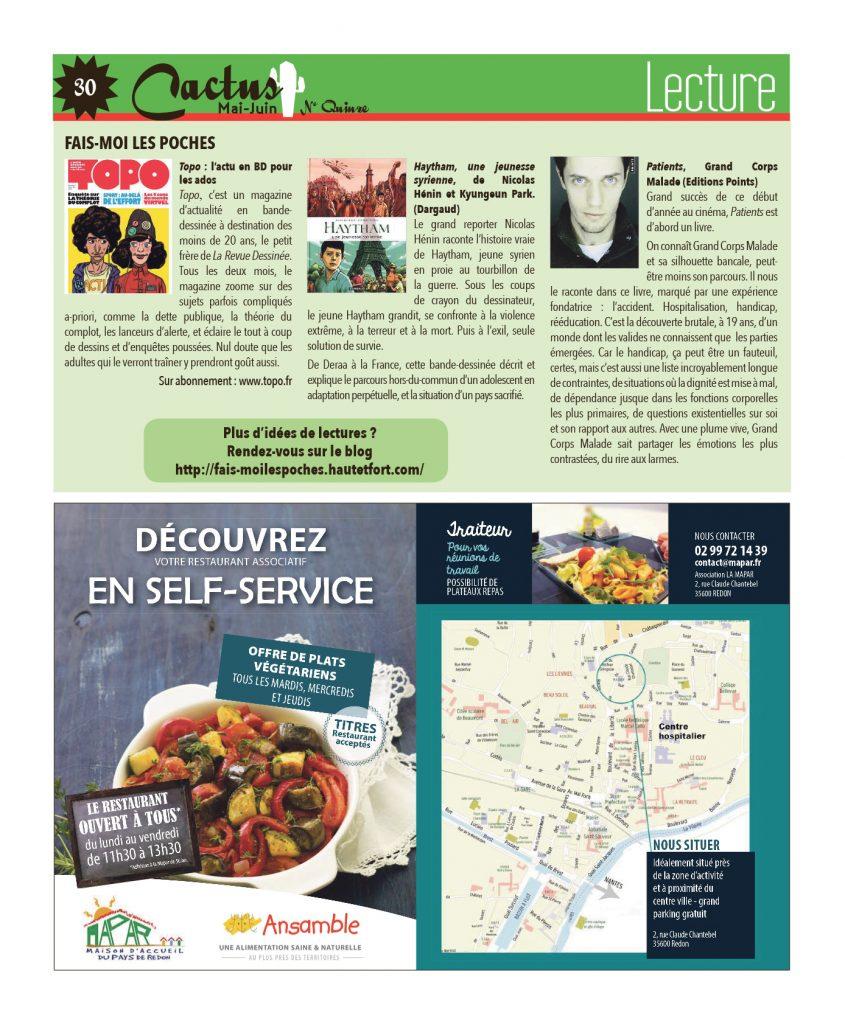 http://www.cactus-paysderedon.fr/wp-content/uploads/2017/04/Cactus_15_MaiJuin_P30-copie-845x1024.jpg