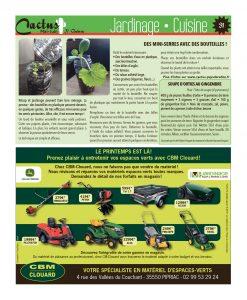 http://www.cactus-paysderedon.fr/wp-content/uploads/2017/04/Cactus_15_MaiJuin_P31-copie-247x300.jpg