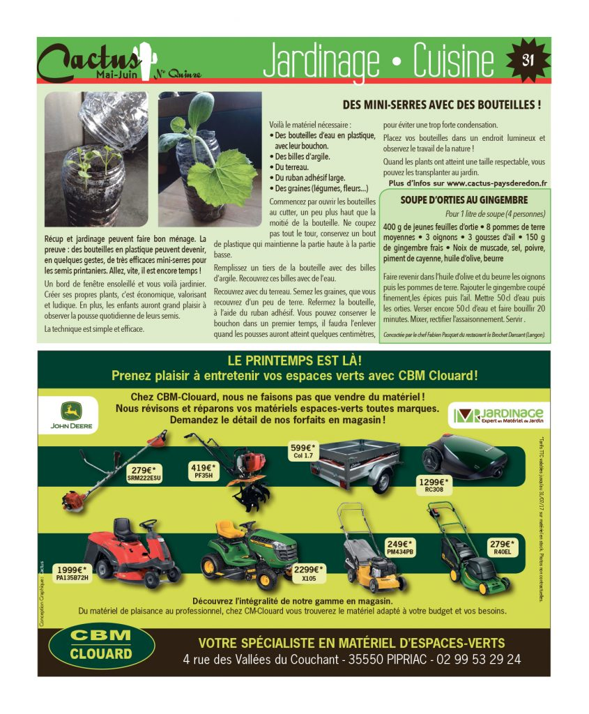 http://www.cactus-paysderedon.fr/wp-content/uploads/2017/04/Cactus_15_MaiJuin_P31-copie-845x1024.jpg