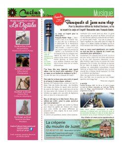http://www.cactus-paysderedon.fr/wp-content/uploads/2017/04/Cactus_15_MaiJuin_P4-copie-247x300.jpg