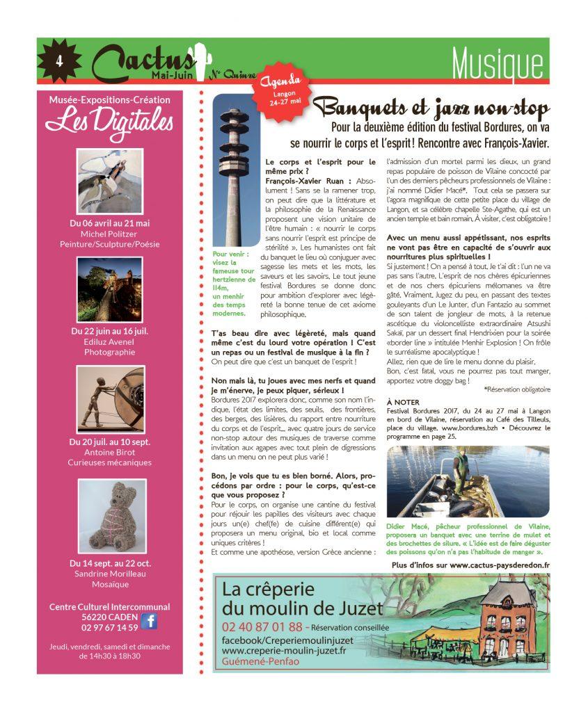 http://www.cactus-paysderedon.fr/wp-content/uploads/2017/04/Cactus_15_MaiJuin_P4-copie-845x1024.jpg