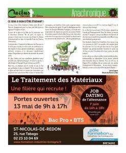http://www.cactus-paysderedon.fr/wp-content/uploads/2017/04/Cactus_15_MaiJuin_P5-copie-247x300.jpg