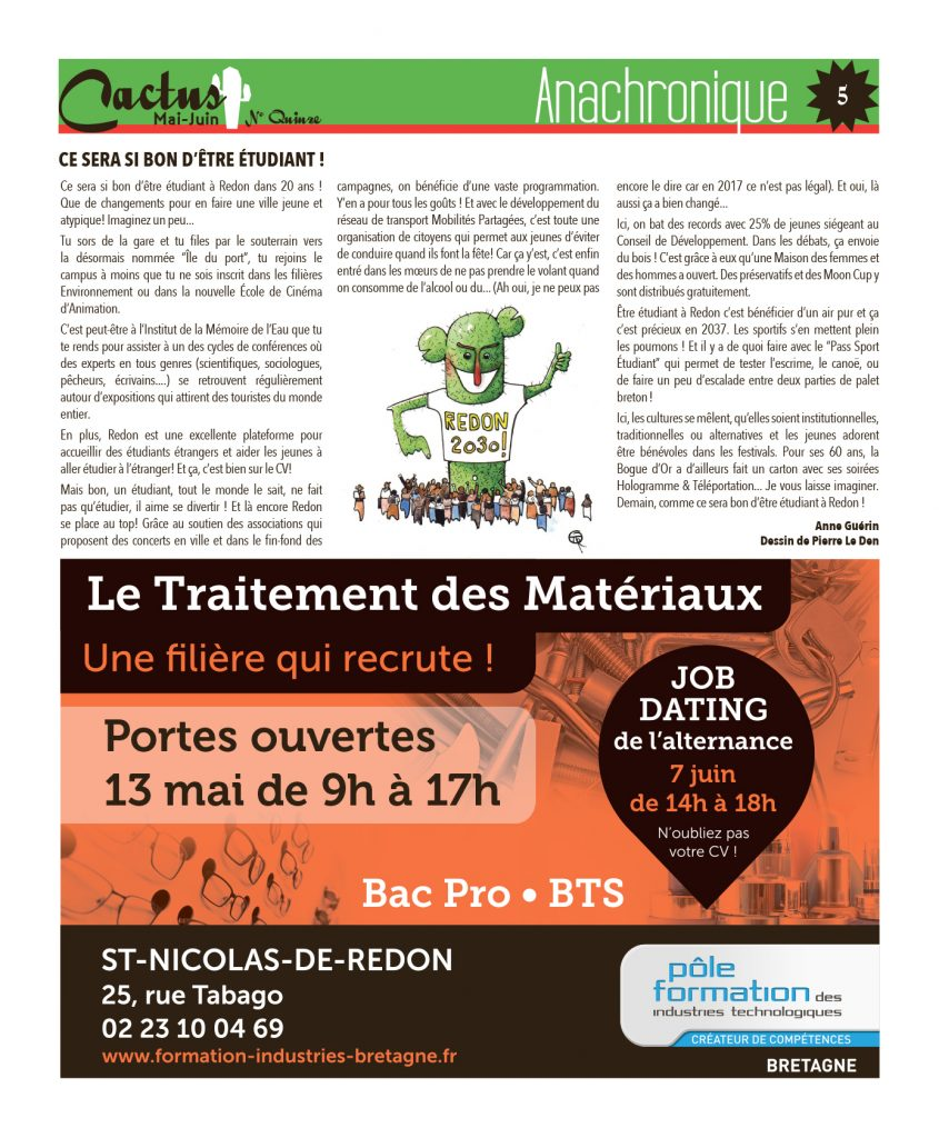 http://www.cactus-paysderedon.fr/wp-content/uploads/2017/04/Cactus_15_MaiJuin_P5-copie-845x1024.jpg