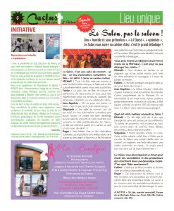 http://www.cactus-paysderedon.fr/wp-content/uploads/2017/04/Cactus_15_MaiJuin_P6-copie-247x300.jpg