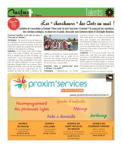 http://www.cactus-paysderedon.fr/wp-content/uploads/2017/04/Cactus_15_MaiJuin_P9-copie-247x300.jpg