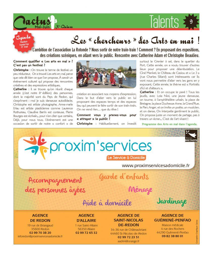 http://www.cactus-paysderedon.fr/wp-content/uploads/2017/04/Cactus_15_MaiJuin_P9-copie-845x1024.jpg