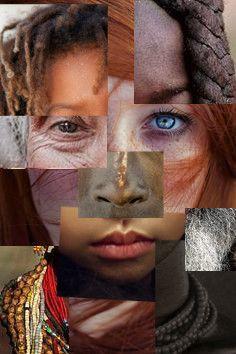 Appel à participation :figurants pour participer à un clip contre le racisme !