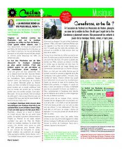 http://www.cactus-paysderedon.fr/wp-content/uploads/2017/06/Cactus16_Juillet-Aout_P10-copie-247x300.jpg