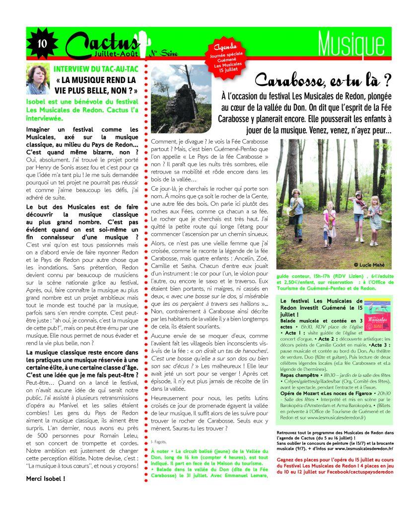 http://www.cactus-paysderedon.fr/wp-content/uploads/2017/06/Cactus16_Juillet-Aout_P10-copie-844x1024.jpg