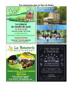 http://www.cactus-paysderedon.fr/wp-content/uploads/2017/06/Cactus16_Juillet-Aout_P11-copie-247x300.jpg