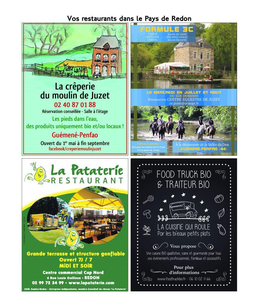 http://www.cactus-paysderedon.fr/wp-content/uploads/2017/06/Cactus16_Juillet-Aout_P11-copie-844x1024.jpg