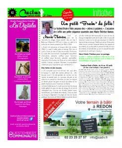 http://www.cactus-paysderedon.fr/wp-content/uploads/2017/06/Cactus16_Juillet-Aout_P12-copie-247x300.jpg