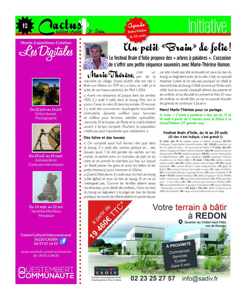 http://www.cactus-paysderedon.fr/wp-content/uploads/2017/06/Cactus16_Juillet-Aout_P12-copie-844x1024.jpg