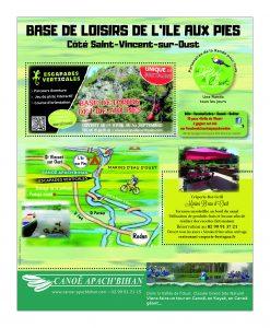 http://www.cactus-paysderedon.fr/wp-content/uploads/2017/06/Cactus16_Juillet-Aout_P13-copie-247x300.jpg
