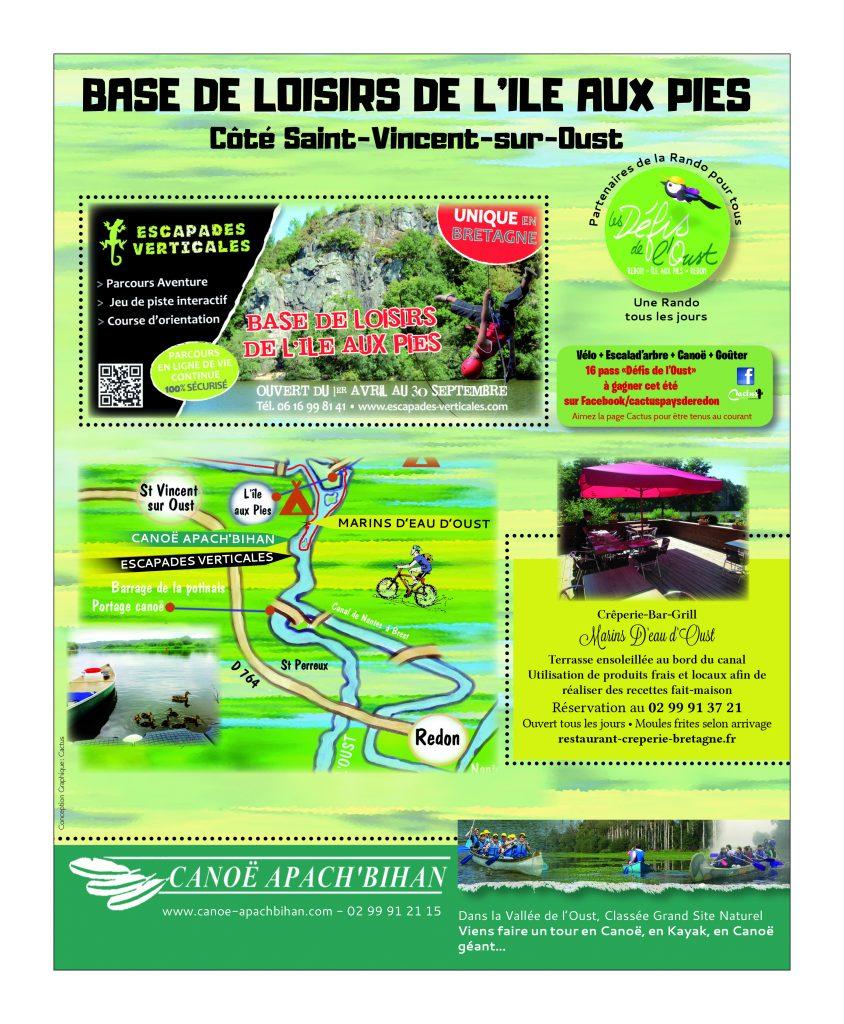 http://www.cactus-paysderedon.fr/wp-content/uploads/2017/06/Cactus16_Juillet-Aout_P13-copie-844x1024.jpg