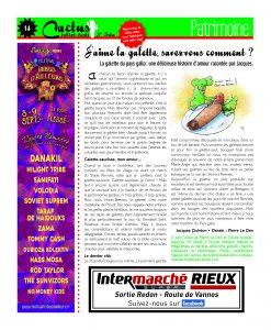 http://www.cactus-paysderedon.fr/wp-content/uploads/2017/06/Cactus16_Juillet-Aout_P14-copie-247x300.jpg