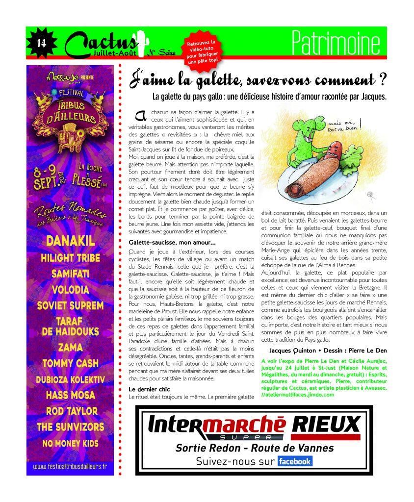 http://www.cactus-paysderedon.fr/wp-content/uploads/2017/06/Cactus16_Juillet-Aout_P14-copie-844x1024.jpg