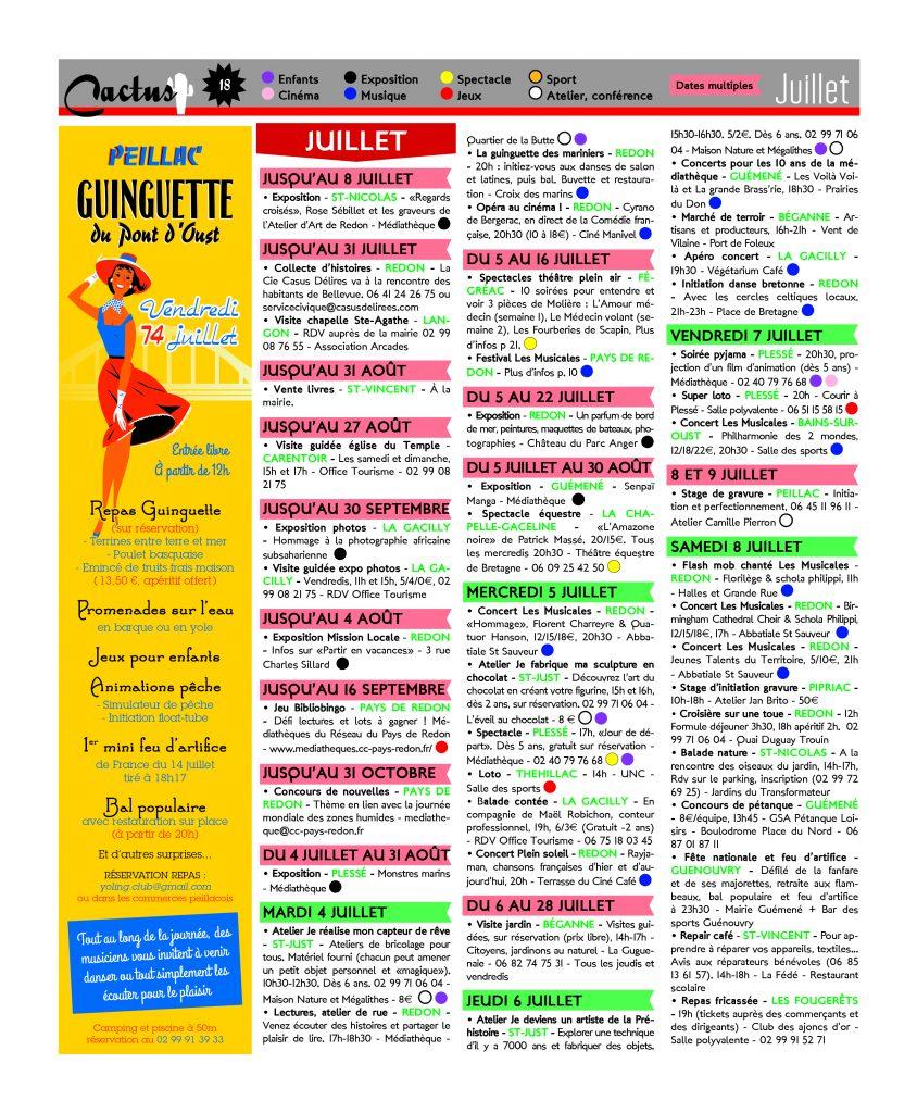 http://www.cactus-paysderedon.fr/wp-content/uploads/2017/06/Cactus16_Juillet-Aout_P18-copie-844x1024.jpg