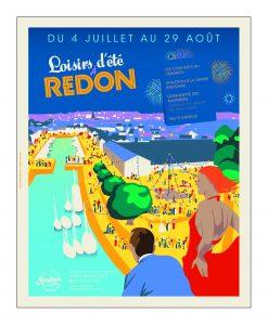 http://www.cactus-paysderedon.fr/wp-content/uploads/2017/06/Cactus16_Juillet-Aout_P2-copie-247x300.jpg
