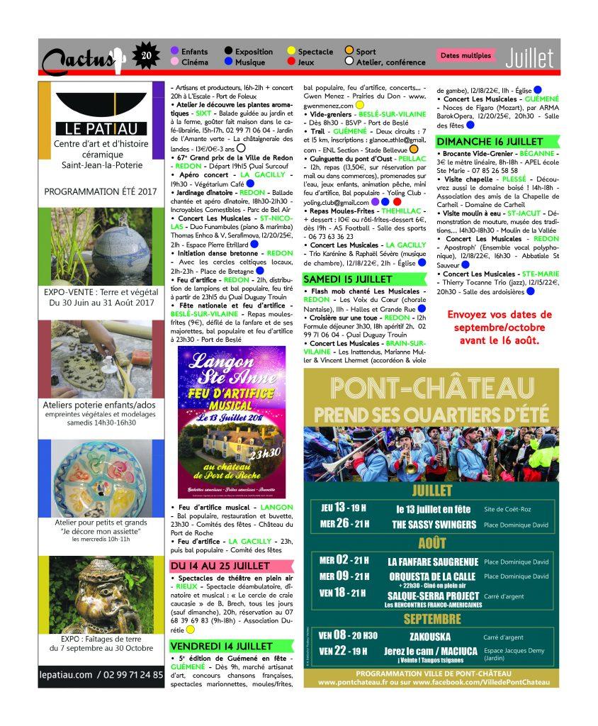 http://www.cactus-paysderedon.fr/wp-content/uploads/2017/06/Cactus16_Juillet-Aout_P20-copie-844x1024.jpg