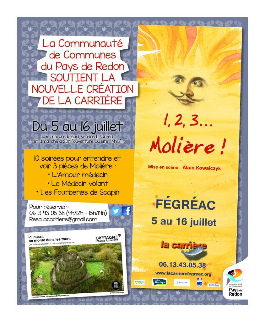 http://www.cactus-paysderedon.fr/wp-content/uploads/2017/06/Cactus16_Juillet-Aout_P21-copie-844x1024.jpg