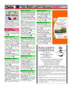 http://www.cactus-paysderedon.fr/wp-content/uploads/2017/06/Cactus16_Juillet-Aout_P22-copie-247x300.jpg