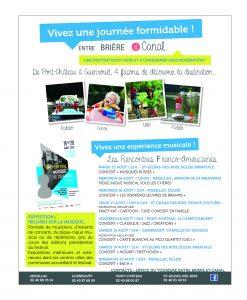 http://www.cactus-paysderedon.fr/wp-content/uploads/2017/06/Cactus16_Juillet-Aout_P23-copie-247x300.jpg