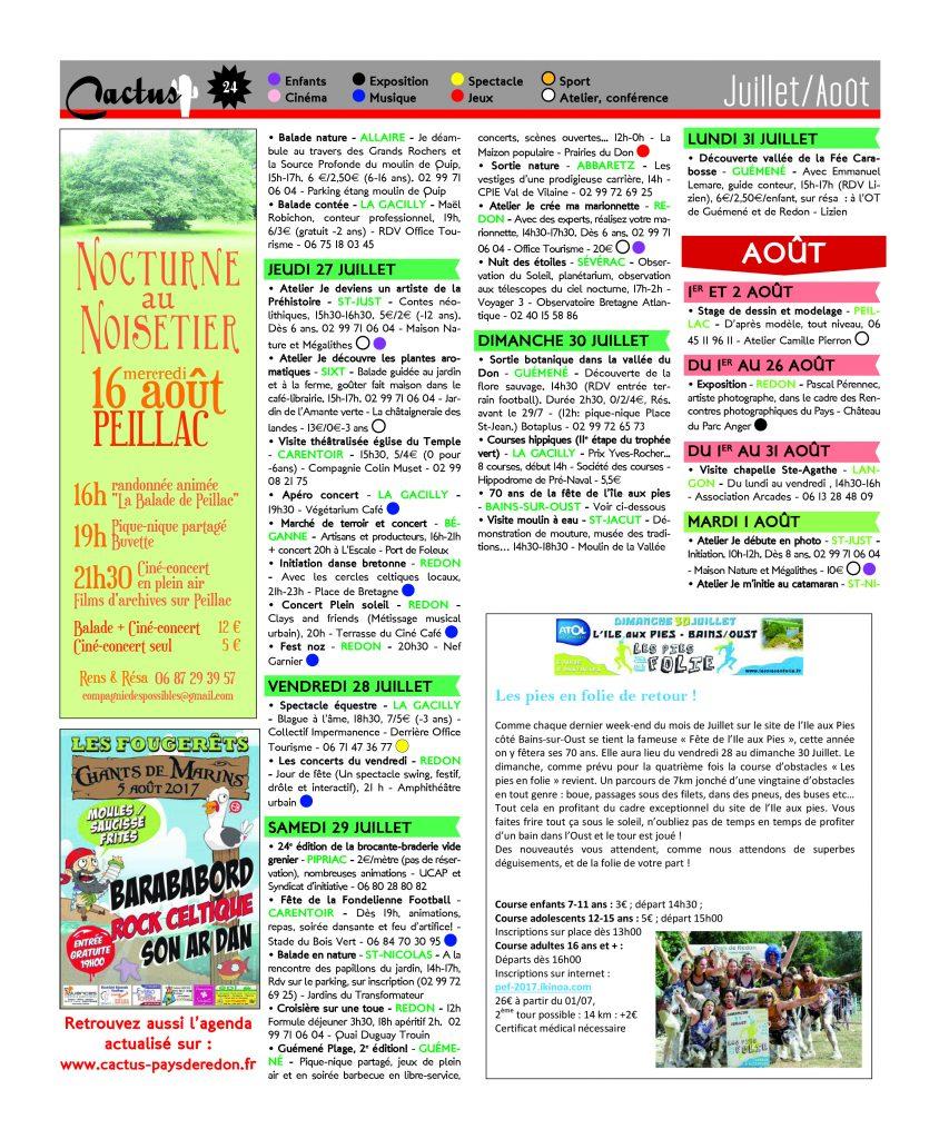 http://www.cactus-paysderedon.fr/wp-content/uploads/2017/06/Cactus16_Juillet-Aout_P24-copie-844x1024.jpg